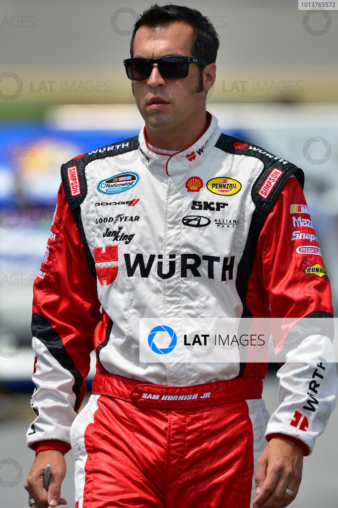July 05- 06, 2012, Daytona Beach, Florida, USA