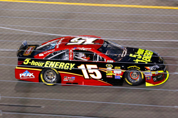 5-6 September, 2014, Richmond, Virginia USA Clint Bowyer ?2014, Russell LaBounty LAT Photo USA