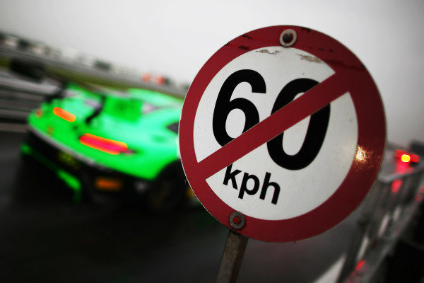 #6 Ian Loggie / Yelmer Buurman - RAM Racing Mercedes-AMG GT3