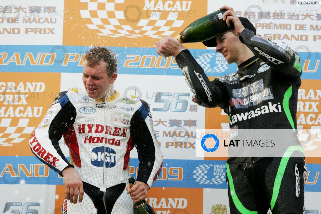 2009 Motorcycle Grand Prix