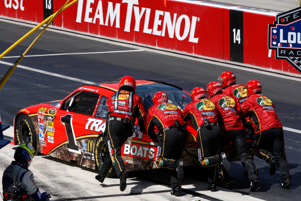 14-16 May, 2010, Dover, Delaware USA