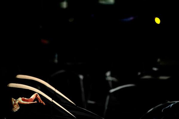 1-3 July, 2016, Watkins Glen, NewYork USA 88, Chevrolet, ORECA FLM09, PC, Mark Kvamme, Sean Johnston, Maro Engel ?2016, Richard Dole LAT Photo USA
