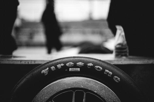 Will Power, Team Penske Chevrolet, Firestone tire