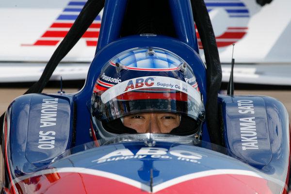 22-A (Driver Name and Info).(c)2013, Todd Davis LAT Photo USA