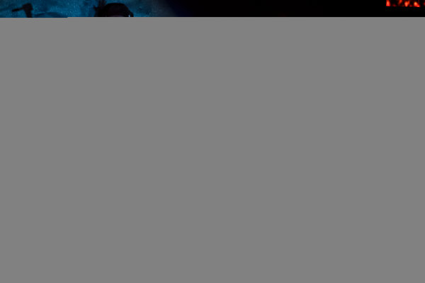 Bahrain International Circuit, Sakhir, Bahrain.  Saturday 15 April 2017. Enrique Iglesias performs at the F1 Concert. World Copyright: Sam Bloxham/LAT Images ref: Digital Image _J6I1421