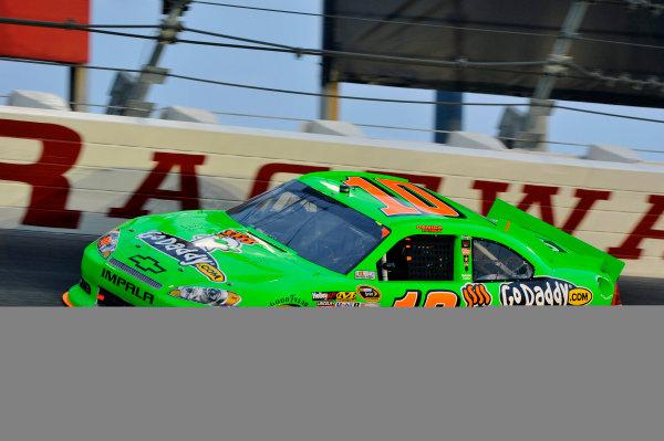 11-12 May, 2012, Darlington, South Carolina USADanica Patrick(c)2012, LAT SouthLAT Photo USA