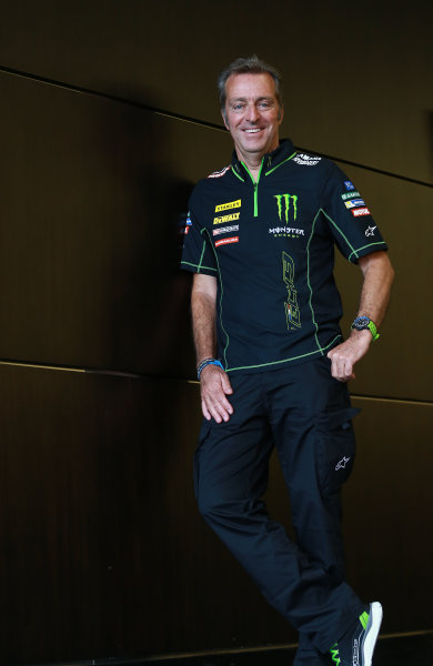 2017 MotoGP Championsip - Round 3
