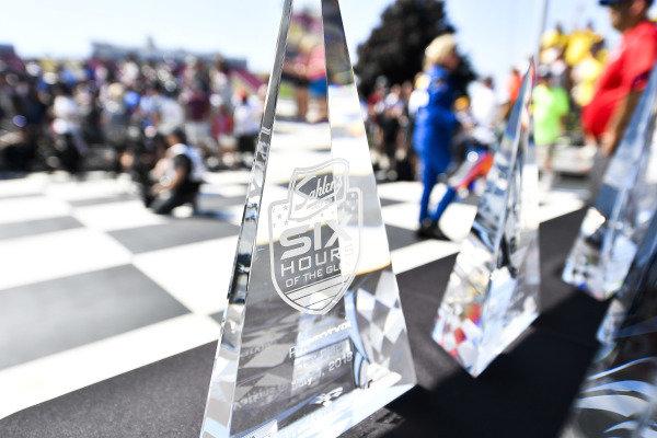 Watkins Glen Trophy