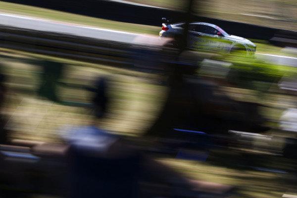 Ben Green / Ben Tuck Century Motorsport BMW M4 GT4