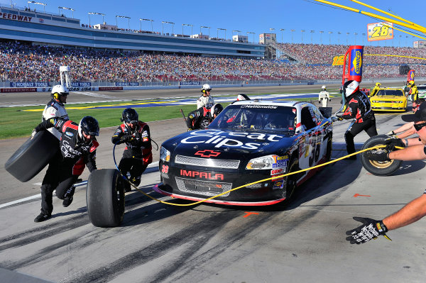 09-10 March, 2012, Las Vegas, Nevada,  USA