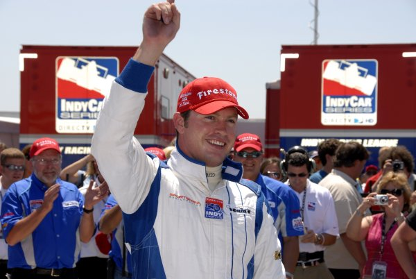 31 May-1 June, 2008, West Allis, Wisconsin, USA