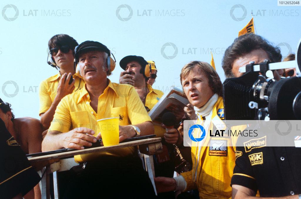 1978 German Grand Prix.