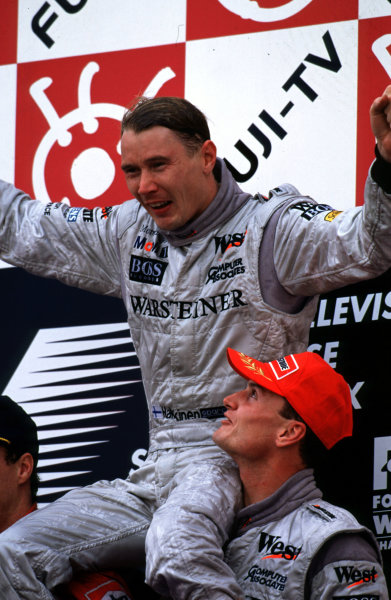Japanese Grand Prix.
