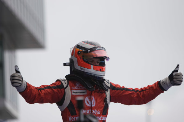 12th July. Sunday Race.