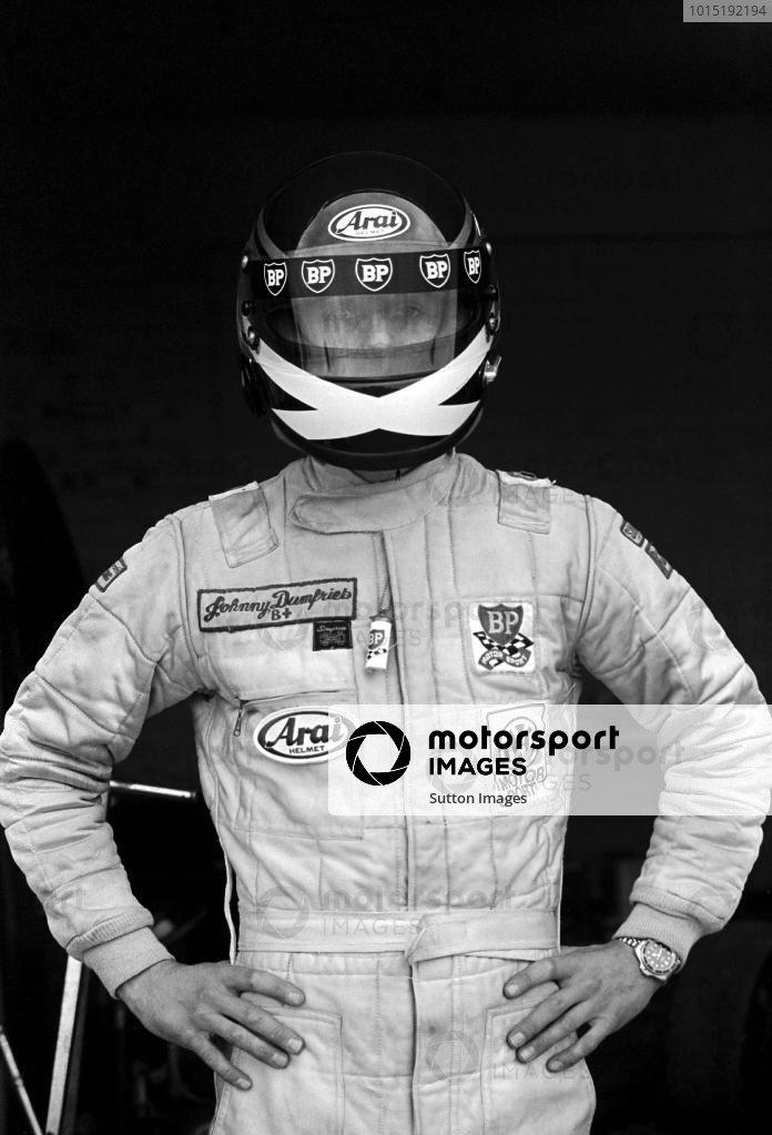 European Formula Three Championship