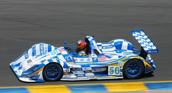 2004 American Le Mans Series (ALMS)Infineon Grand Prix of Sonoma, Sears Point. 16th - 18th July. World Copyright: Richard Dole/LAT Photographicref: Digital Image Only