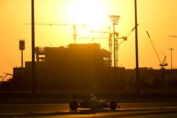 Robert Kubica, Alfa Romeo Racing C39
