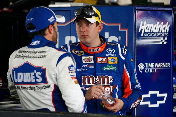 4 - 6 June 2010, Long Pond, Pennsylvania, USA