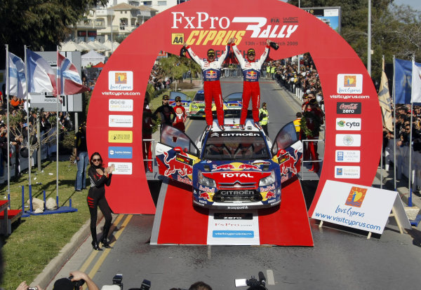 Round 03