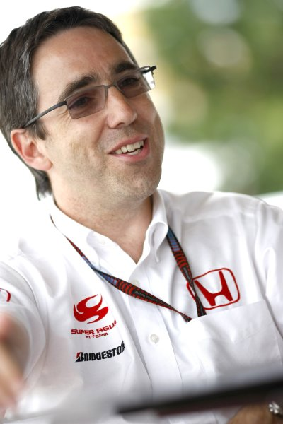 2007 French Grand Prix