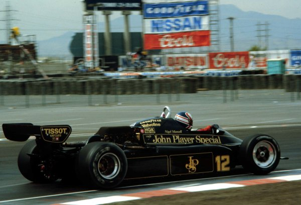 Caesar's Palace, Las Vegas, Nevada, USA.