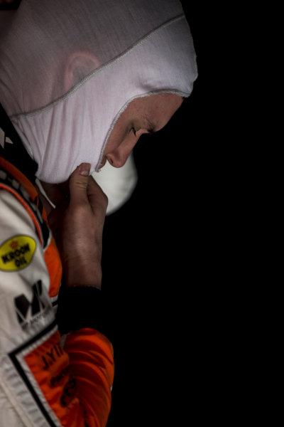 Simo Laaksonen (FIN, MP Motorsport)