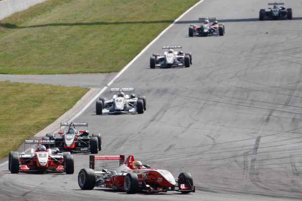 Oschersleben, Germany