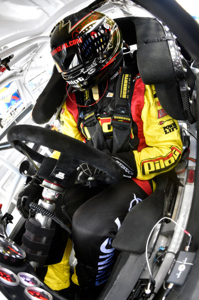 30-31 May, 2014, Dover, Delaware USA Michael Annett ? 2014, Nigel Kinrade LAT Photo USA