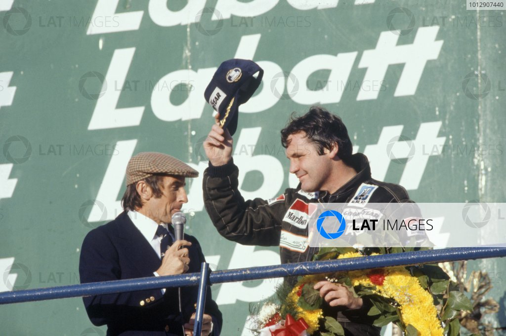 1980 Canadian Grand Prix.