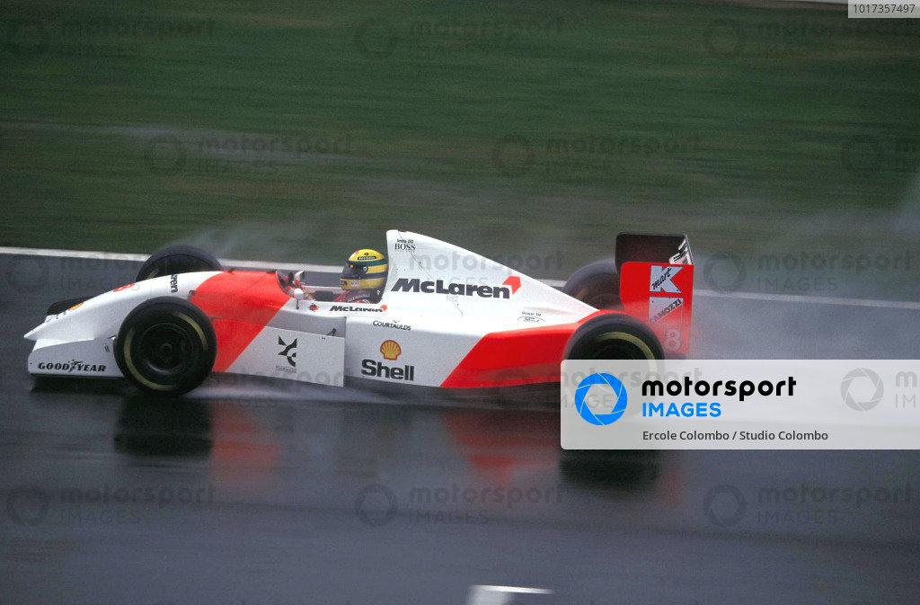 European GP
